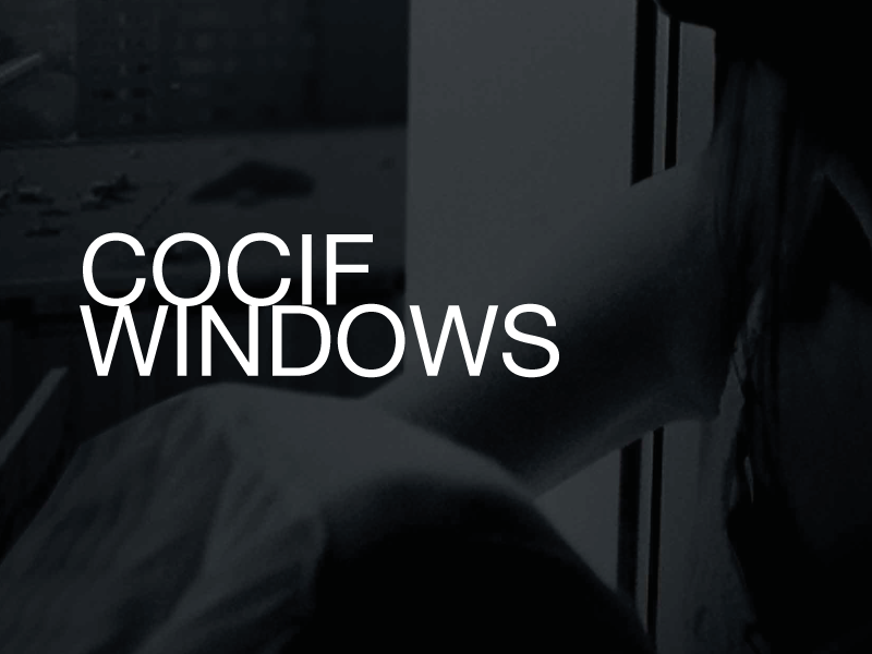 cocifwindows